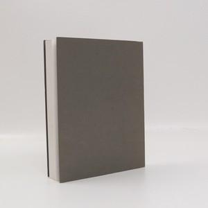 antikvární kniha Křesťané před Kristem, za Krista a po Kristu, 1995