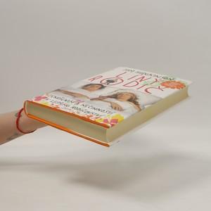 antikvární kniha Líný rodič : lenošením a nečinností k lepšímu rodičovství , 2011