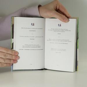 antikvární kniha Život : vybrané citáty, 2008