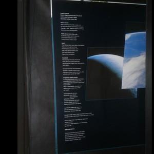 antikvární kniha Ilustrovaný atlas světa pro nové století, 2002