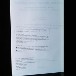 antikvární kniha Jan Hus mezi epochami, národy a konfesemi, 1995
