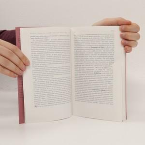 antikvární kniha Proměny času ve vztahu k bytí a jeho možnému smyslu, 1995