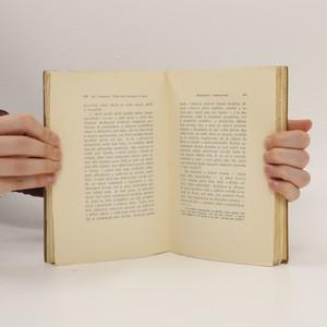 antikvární kniha Když lidé dozrávají k lásce, neuveden