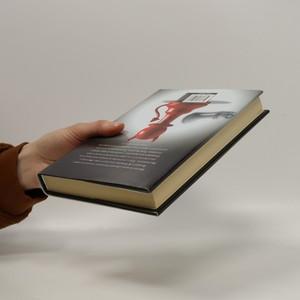 antikvární kniha Vražda před kamerou, 2013