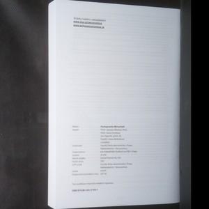 antikvární kniha Fachsprache Wirtschaft, 2016