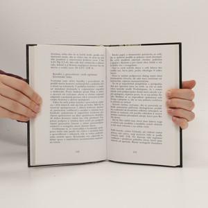 antikvární kniha Nebojme se pravdy : nedostatky lidí a provinění církve, 1997