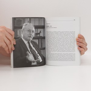 antikvární kniha Salve. Revue pro teologii, duchovní život a kulturu, 2009