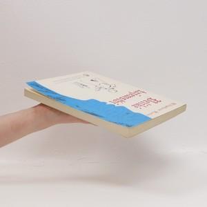 antikvární kniha Veliké tajemství, čili, Odhalený okultismus, 1992