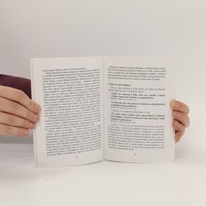 antikvární kniha Lidská práva v Islámu, 2006
