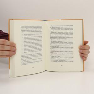 antikvární kniha Bez kalhot ani ránu : --pokud nejste ani trochu nudista, 2014