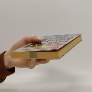 antikvární kniha Nebuď takovej balvan! : příručka mladého gentlemana, 2003