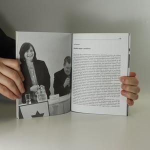 antikvární kniha Salve. Revue pro teologii, duchovní život a kulturu. Supplementum I, 2010