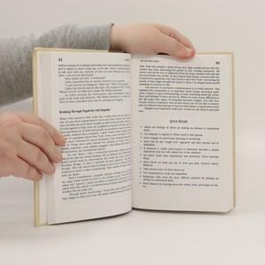 antikvární kniha The Art of Winning Conversation (chybí přebal), neuveden