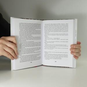 antikvární kniha Klub vrahů, 2018