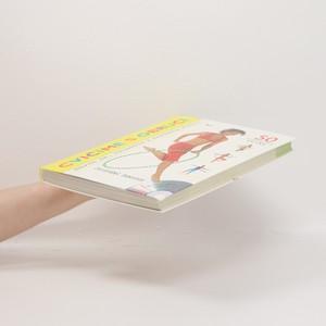 antikvární kniha Cvičíme s obručí. Bavte se, zhubněte a zpevněte svaly! (včetně DVD), 2010