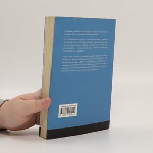 antikvární kniha Od nuly k jednotke (slovensky), 2015