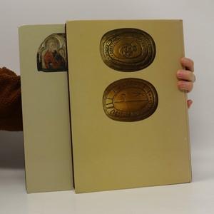 antikvární kniha Světové dějiny. I.-II. díl (2 svazky), 1994-1998