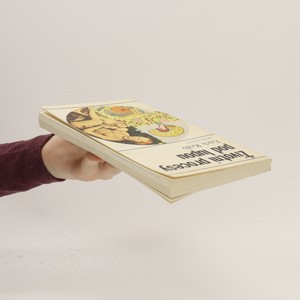 antikvární kniha Životní procesy pod lupou, 1984