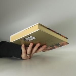antikvární kniha Líbej mě, 2006