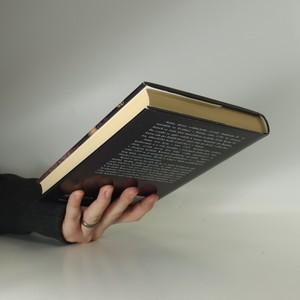 antikvární kniha Můj muž král Karel IV.. Z deníku královny Anny Svídnické, 2006