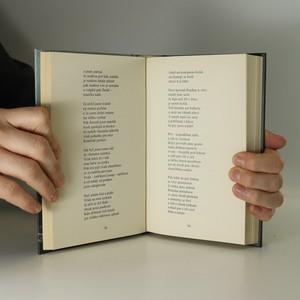 antikvární kniha Ostrov pokladů, neuveden