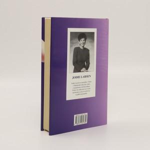 antikvární kniha Smrtelný lék, 1999
