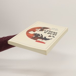 antikvární kniha Zápas o duši, 1991