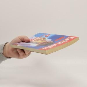 antikvární kniha Umění lásky, aneb, Jak docílit úspěchu a štěstí v intimním životě, neuveden