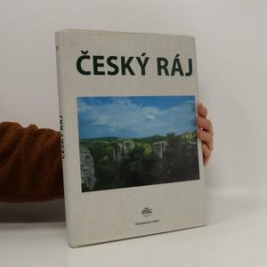 náhled knihy - Český ráj