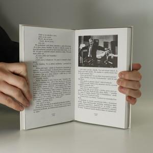 antikvární kniha Vladimír Menšík. Pocta Vladimíru Menšíkovi, 1997