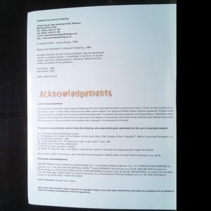 antikvární kniha Enterprise 2. Coursebook. Workbook. (včetně přílohy), 2002-2007