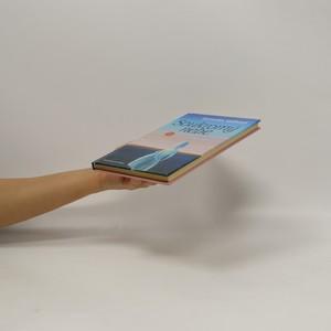 antikvární kniha Soukromý nebe, 2004