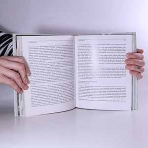 antikvární kniha Rendez-vous s Paříží, neuveden