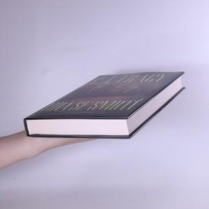 antikvární kniha Hra se smrtí, 2011
