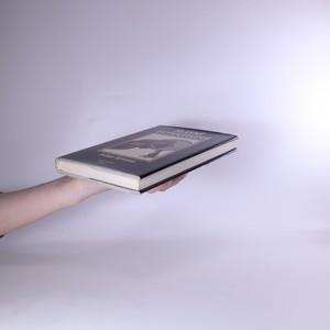 antikvární kniha Slavní detektivové : sedmero původních pátrání , 1986