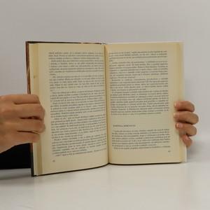 antikvární kniha Žít, žít, za láskou jít..., 2002