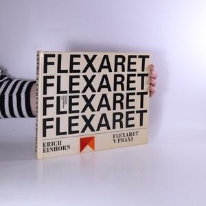 náhled knihy - Flexaret v praxi