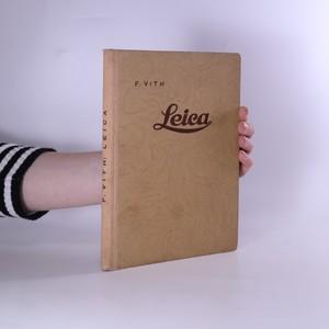 náhled knihy - Leica