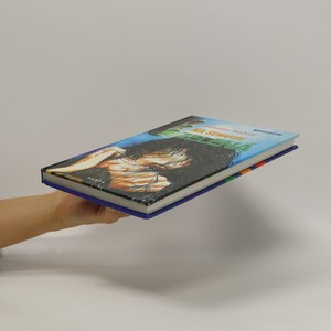 antikvární kniha Na semaforu zelená, 1998