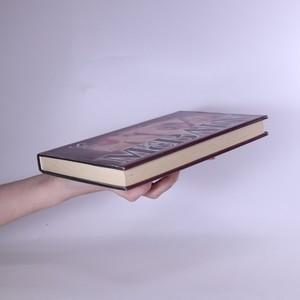 antikvární kniha Sněhurka, 2000