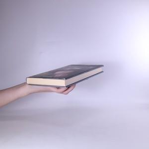 antikvární kniha Čarodějovo doupě, 2002