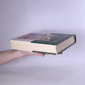antikvární kniha Ikona, Bílá puma, Advokát chudých, Zápisník jedné lásky, 1999