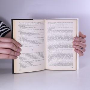 antikvární kniha Hester, aneb, O čem ženy sní, 2003