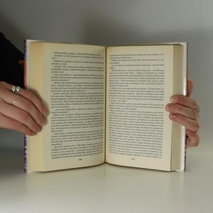 antikvární kniha Morušové impérium, neboli, Dvě ctné cesty emíra Dósta Muhammada Chána, 2004