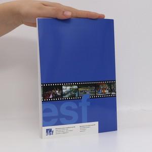 antikvární kniha Nové trendy v pořádání akcí a událostí (events) v cestovním ruchu, 2008