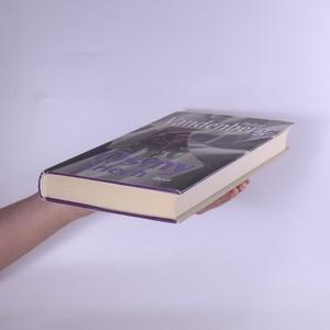 antikvární kniha Ôsmy hriech, 2008
