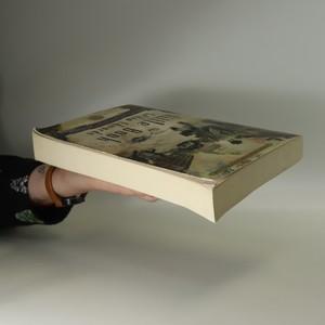 antikvární kniha The Little Book, 2009