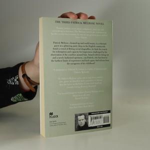 antikvární kniha Some hope, 2012