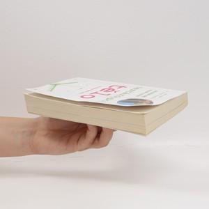 antikvární kniha Nestárnoucí tělo : držte roky na uzdě, 2016