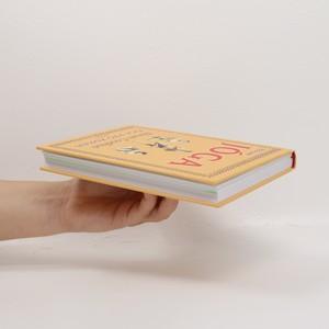 antikvární kniha Bikram jóga : cesta k dokonalé fyzické kondici, pevnému zdraví a duševní vyrovnanosti, neuveden